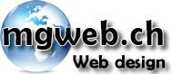 mgweb.ch