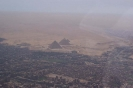 Aegypten 2008_101