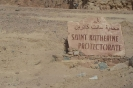 Aegypten 2008_109