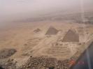 Aegypten 2008_110