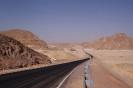 Aegypten 2008_115