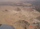 Aegypten 2008_117