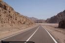 Aegypten 2008_143
