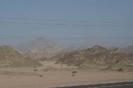 Aegypten 2008_149