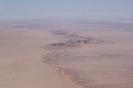 Aegypten 2008_159