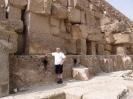 Aegypten 2008_165