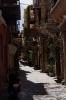 Aegypten 2008_173