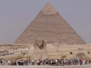 Aegypten 2008_179