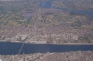 Aegypten 2008_180
