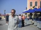 Aegypten 2008_186