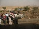 Aegypten 2008_194