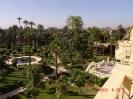 Aegypten 2008_212