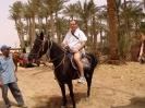 Aegypten 2008_216