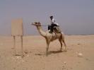 Aegypten 2008_233