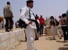 Aegypten 2008_241