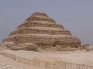 Aegypten 2008_247