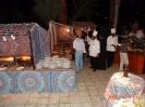 Aegypten 2008_249