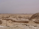 Aegypten 2008_250