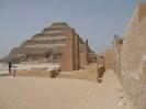 Aegypten 2008_262