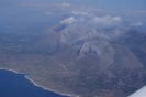 Aegypten 2008_278