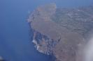 Aegypten 2008_282