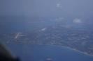 Aegypten 2008_287