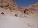 Aegypten 2008_305