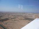 Aegypten 2008_307