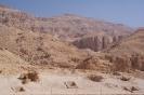 Aegypten 2008_315