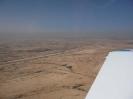 Aegypten 2008_317
