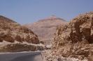Aegypten 2008_323