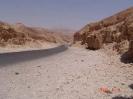 Aegypten 2008_333