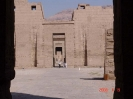 Aegypten 2008_340