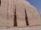 Aegypten 2008_344