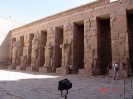 Aegypten 2008_347