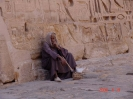 Aegypten 2008_352