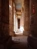 Aegypten 2008_354