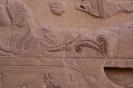 Aegypten 2008_357
