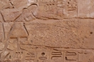 Aegypten 2008_358