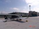 Aegypten 2008_35