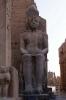 Aegypten 2008_366