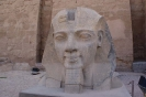 Aegypten 2008_369