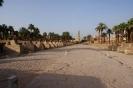 Aegypten 2008_370