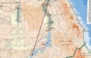 Aegypten 2008_371