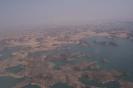 Aegypten 2008_375