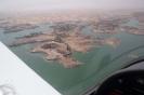 Aegypten 2008_376