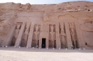 Aegypten 2008_389