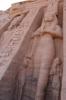 Aegypten 2008_391