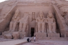 Aegypten 2008_392