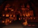 Aegypten 2008_393